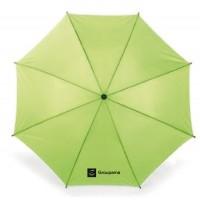 Parapluie semi automatique 83 cm Groupama