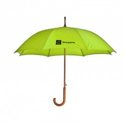 PARAPLUIE AUTOMATIQUE COLWOOD